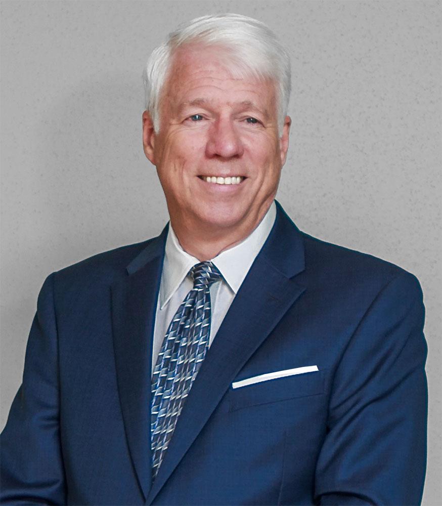 Tom O'Brien P.C., CPA, CFP™