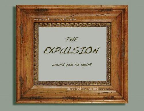 THE EXPULSION