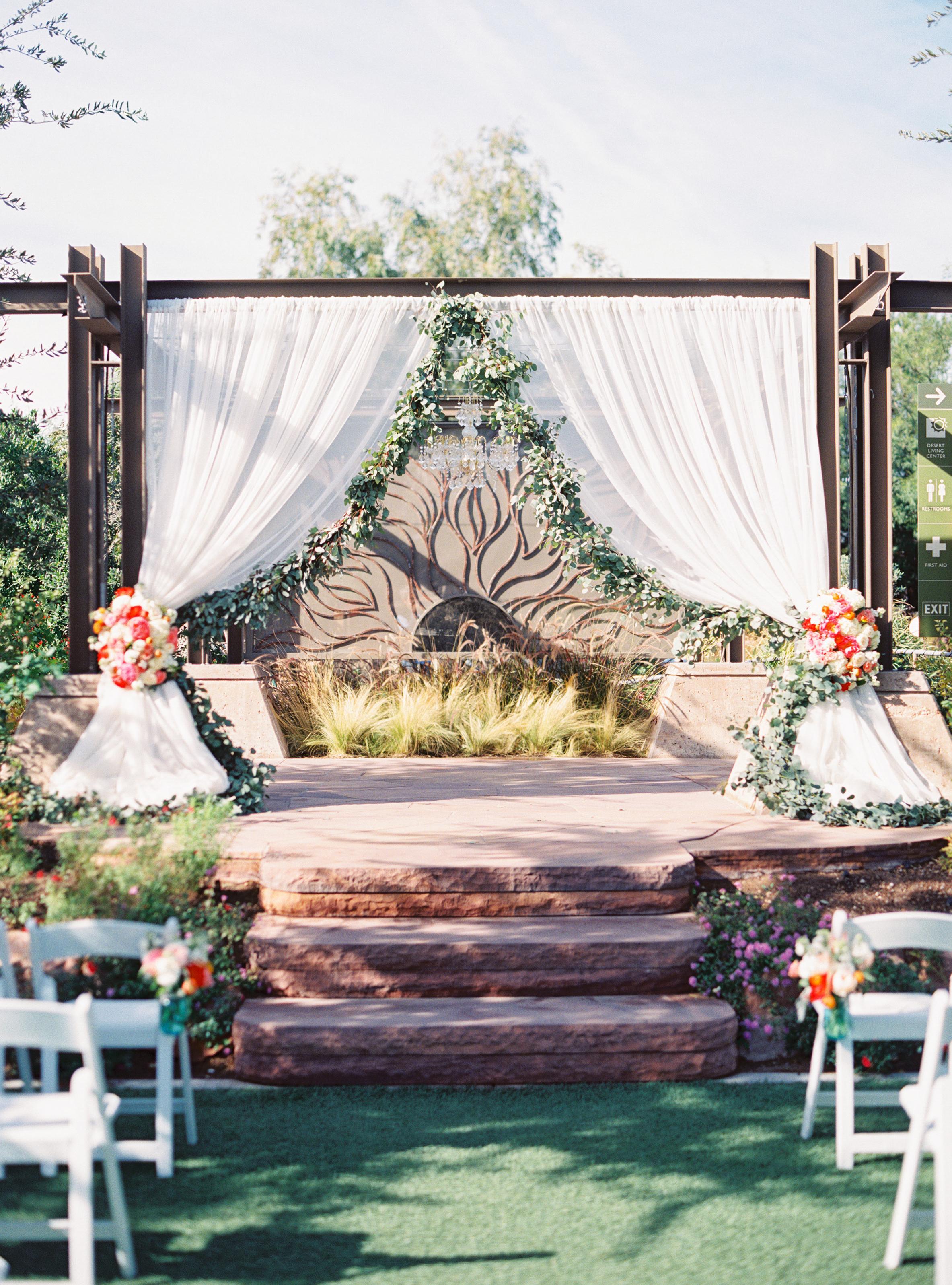 k-j-wedding-143.jpg