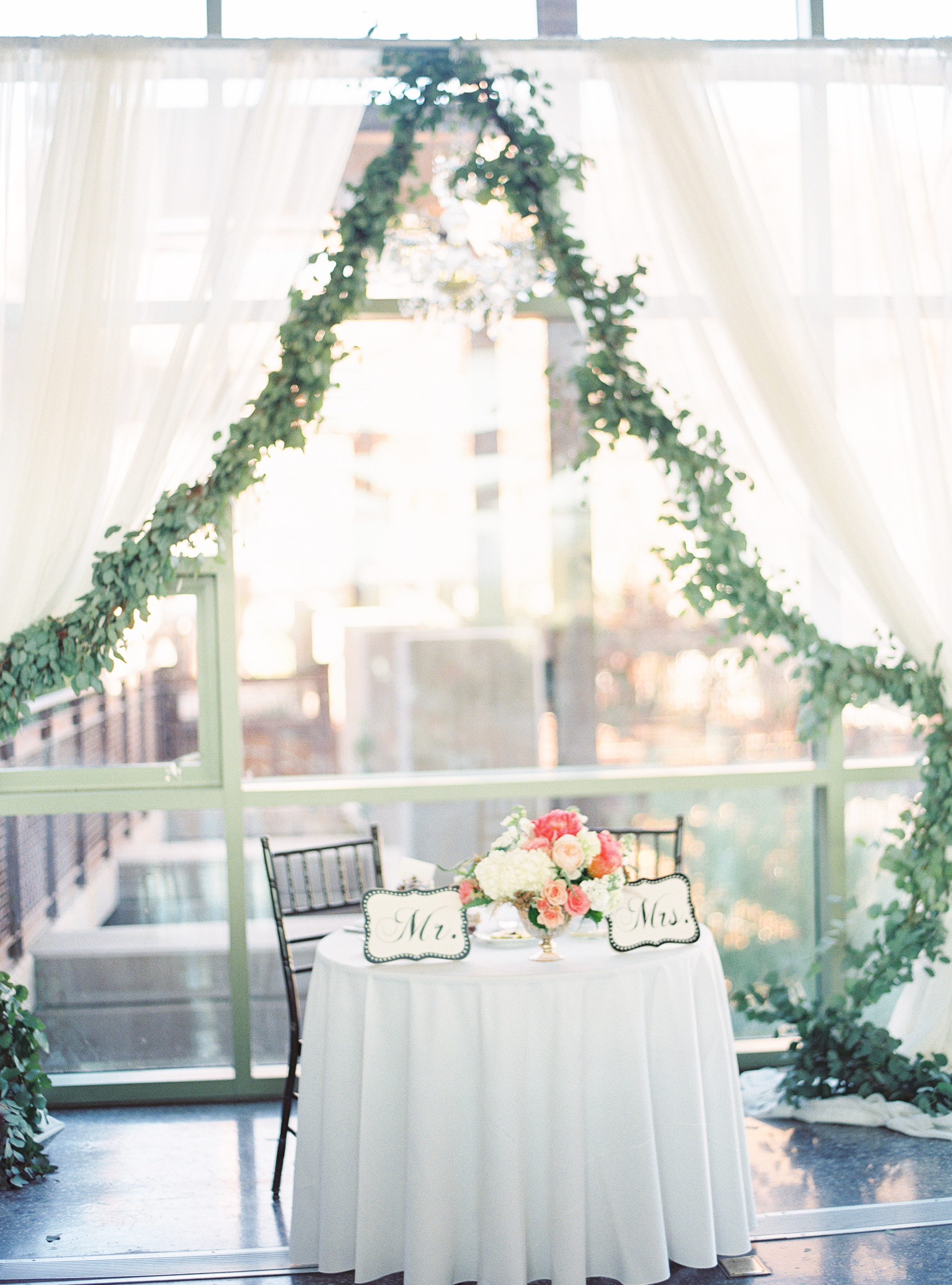 k-j-wedding-189.jpg