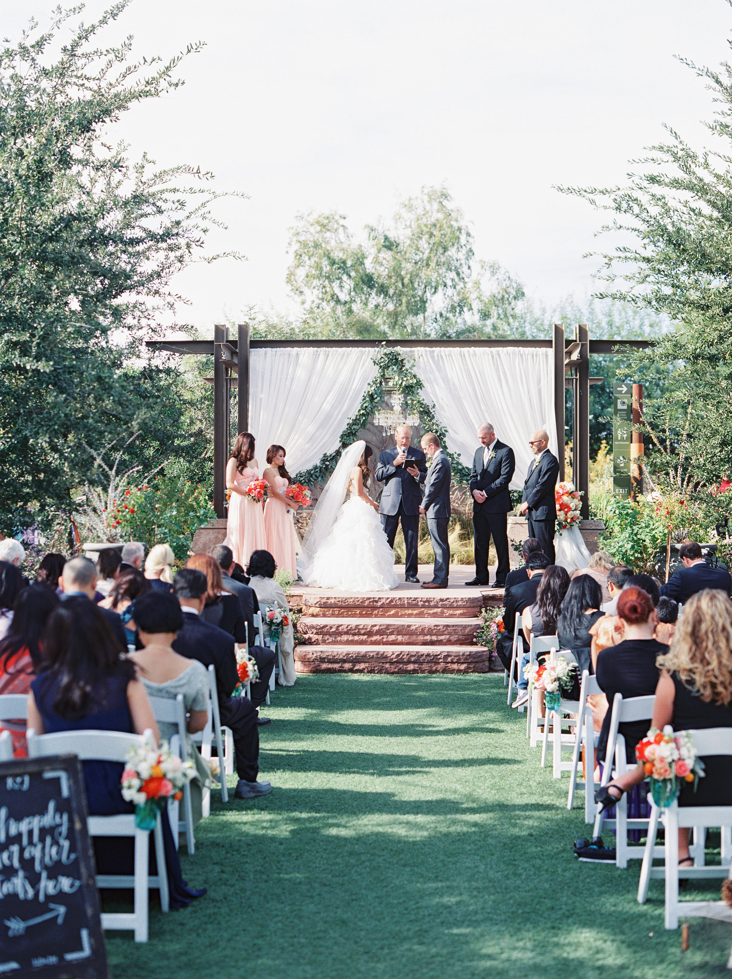 k-j-wedding-282.jpg