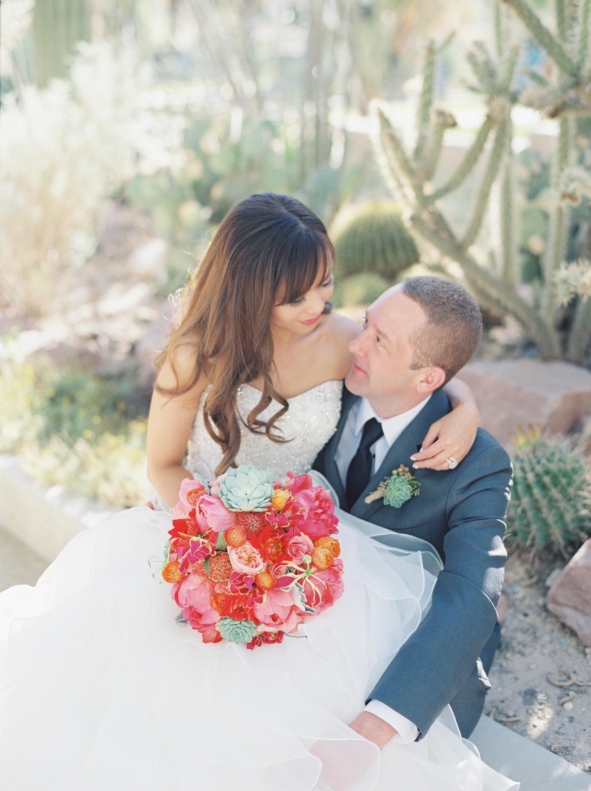k-j-wedding-420.jpg