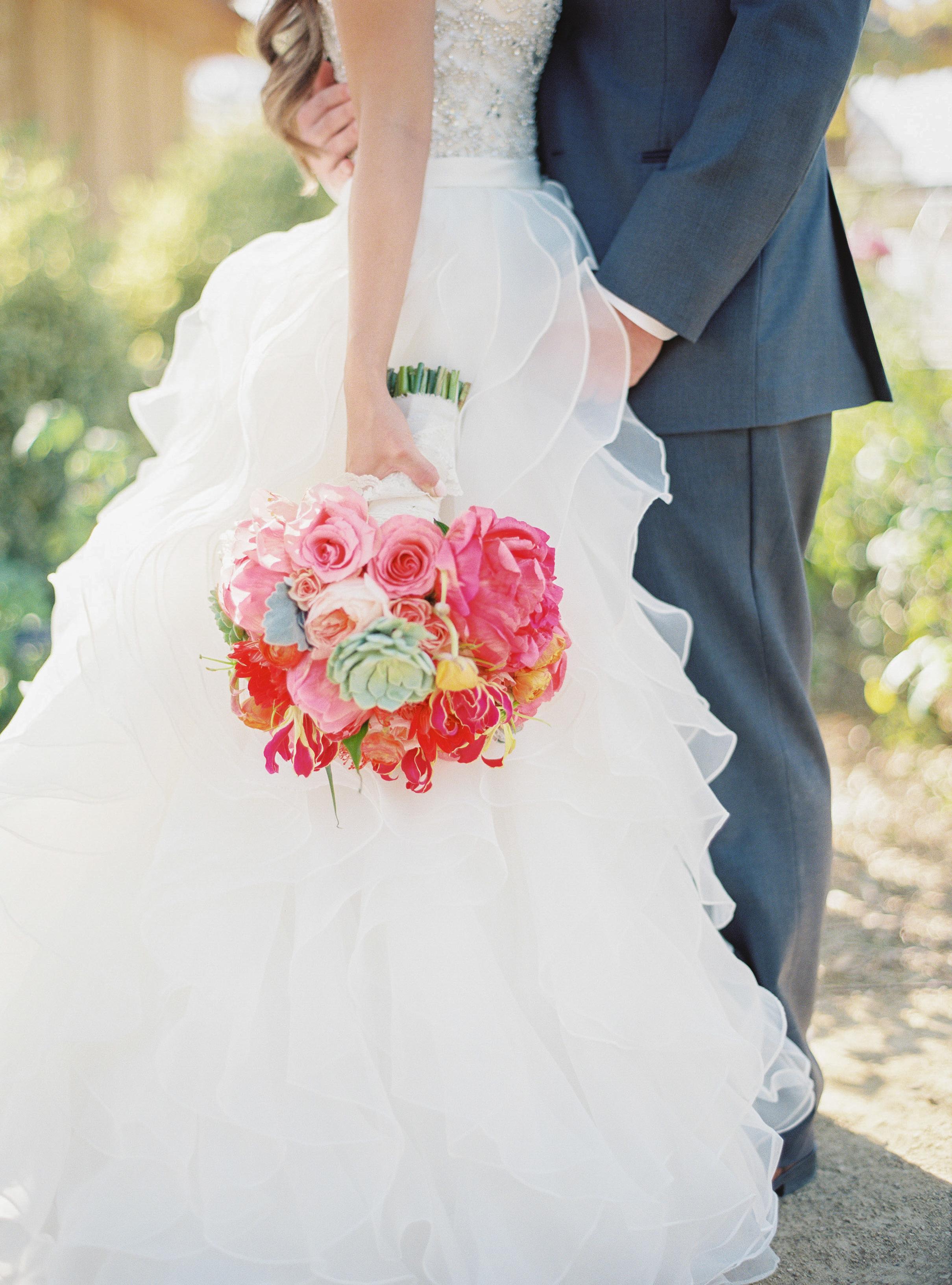 k-j-wedding-456.jpg
