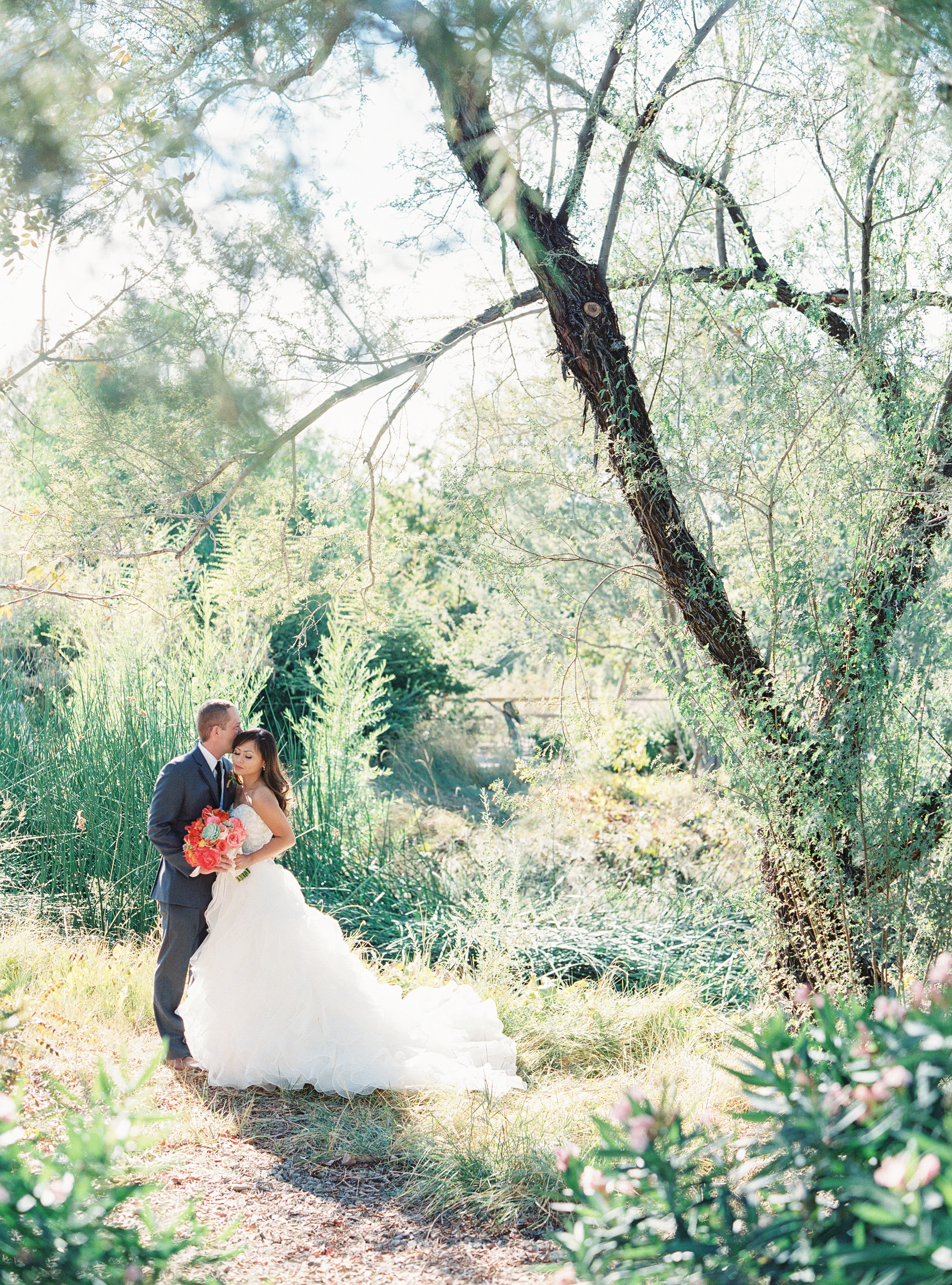 k-j-wedding-436.jpg