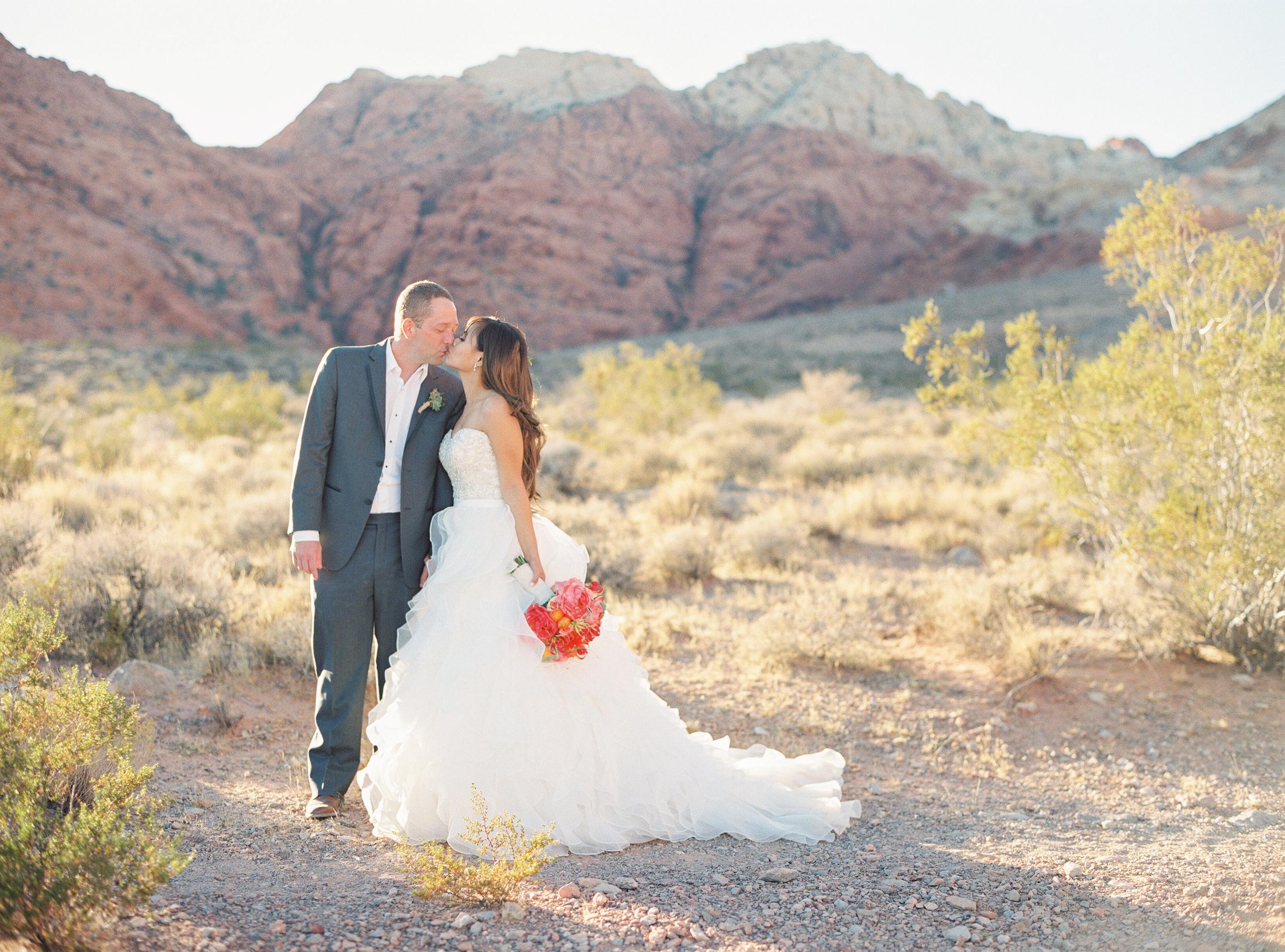 k-j-wedding-581.jpg