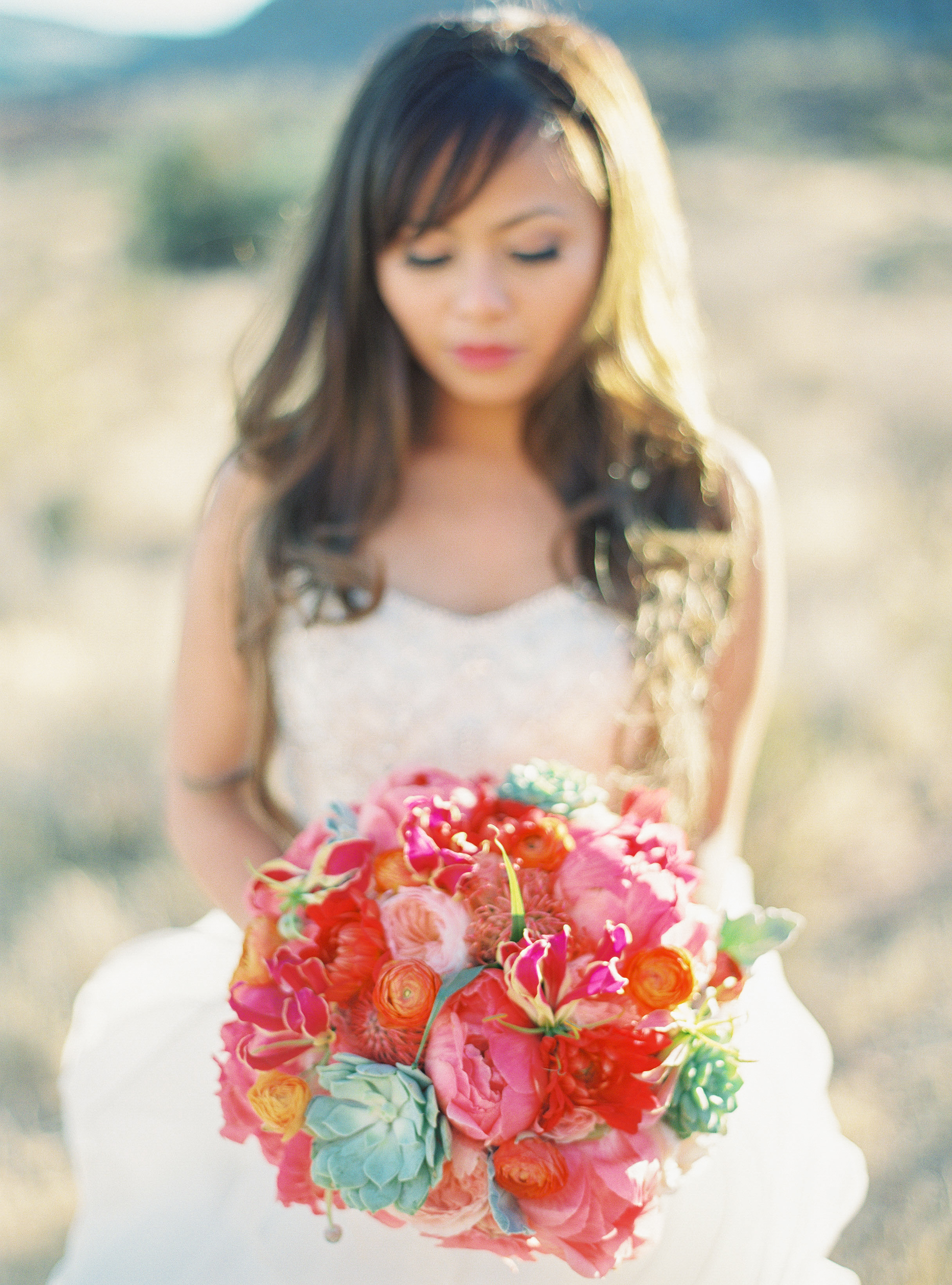 k-j-wedding-611.jpg
