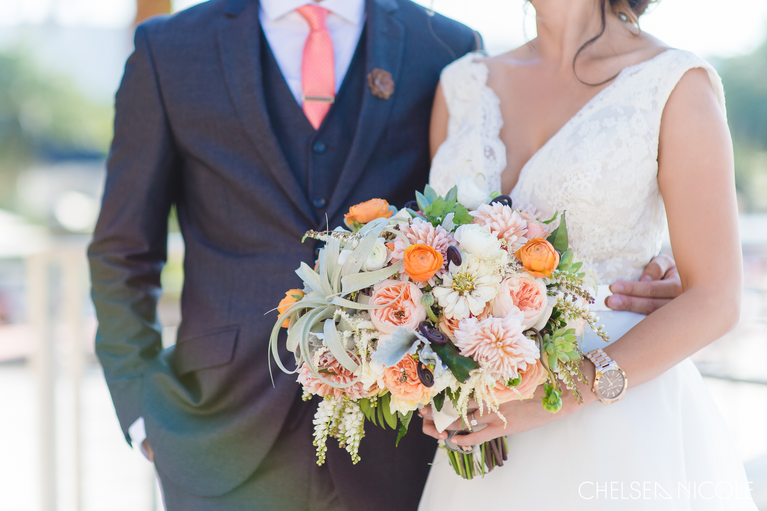 chaiwedding_chelseanicolephoto_078.jpg