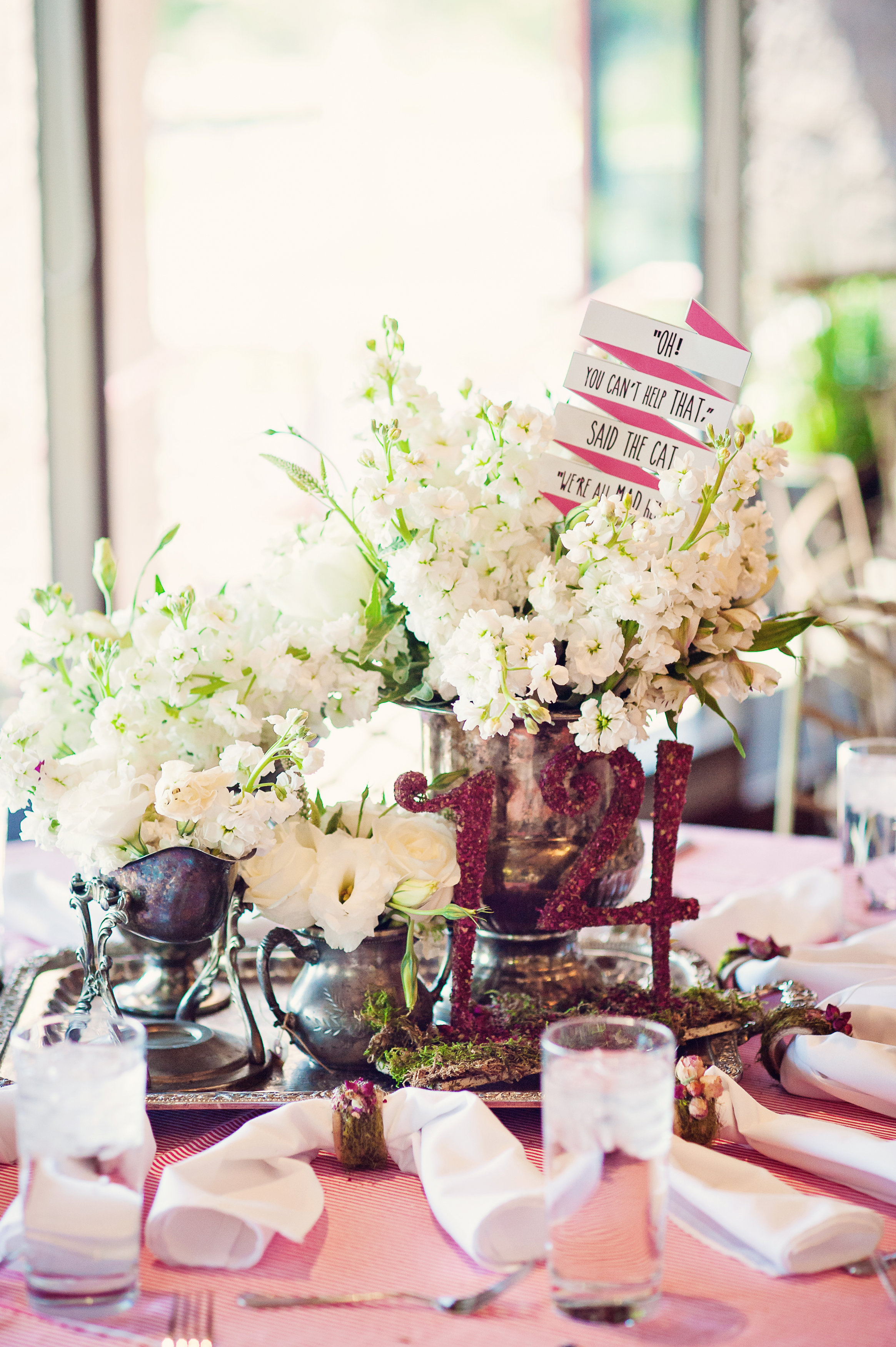 View More: http://weddingsbyscottanddana.pass.us/tea-party-event