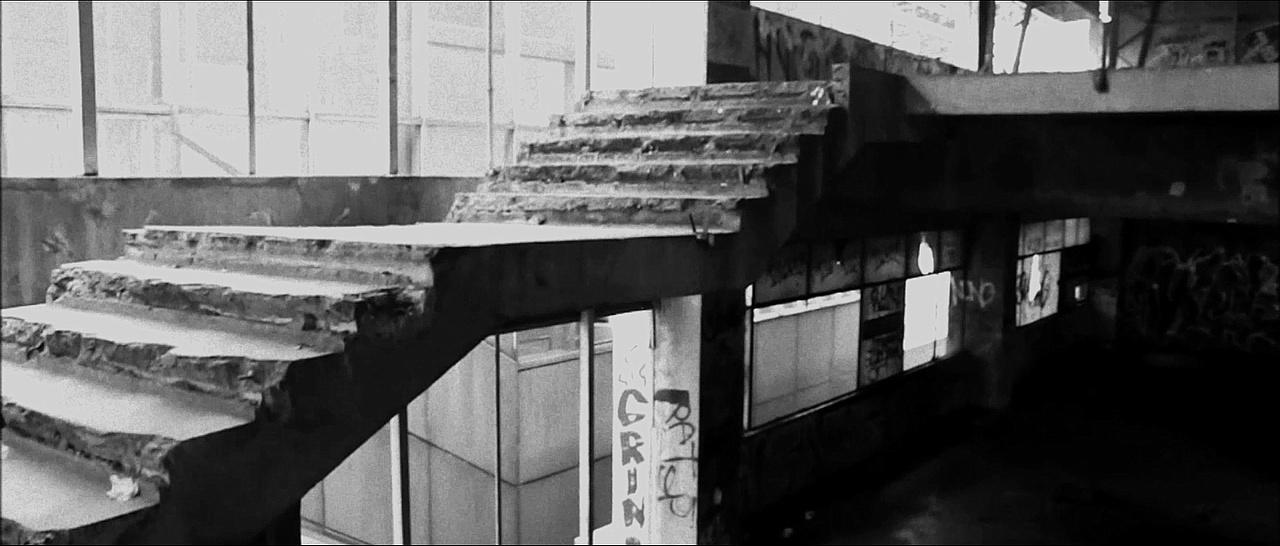 Bleached Nightmare - Richard Coronel - screenshot1.png.jpg