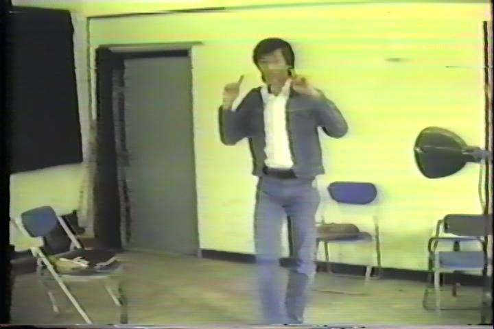 Lapse communication 1974 (2).jpg