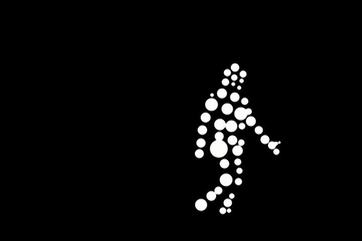 Lapse communication 2010 (2).jpg