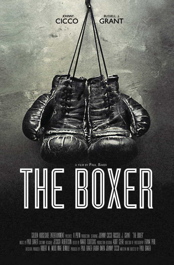 The Boxer - Final Poster.jpg