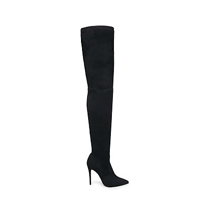 STEVEMADDEN-BOOTS_DOMINIQUE_BLACK_SIDE.jpg