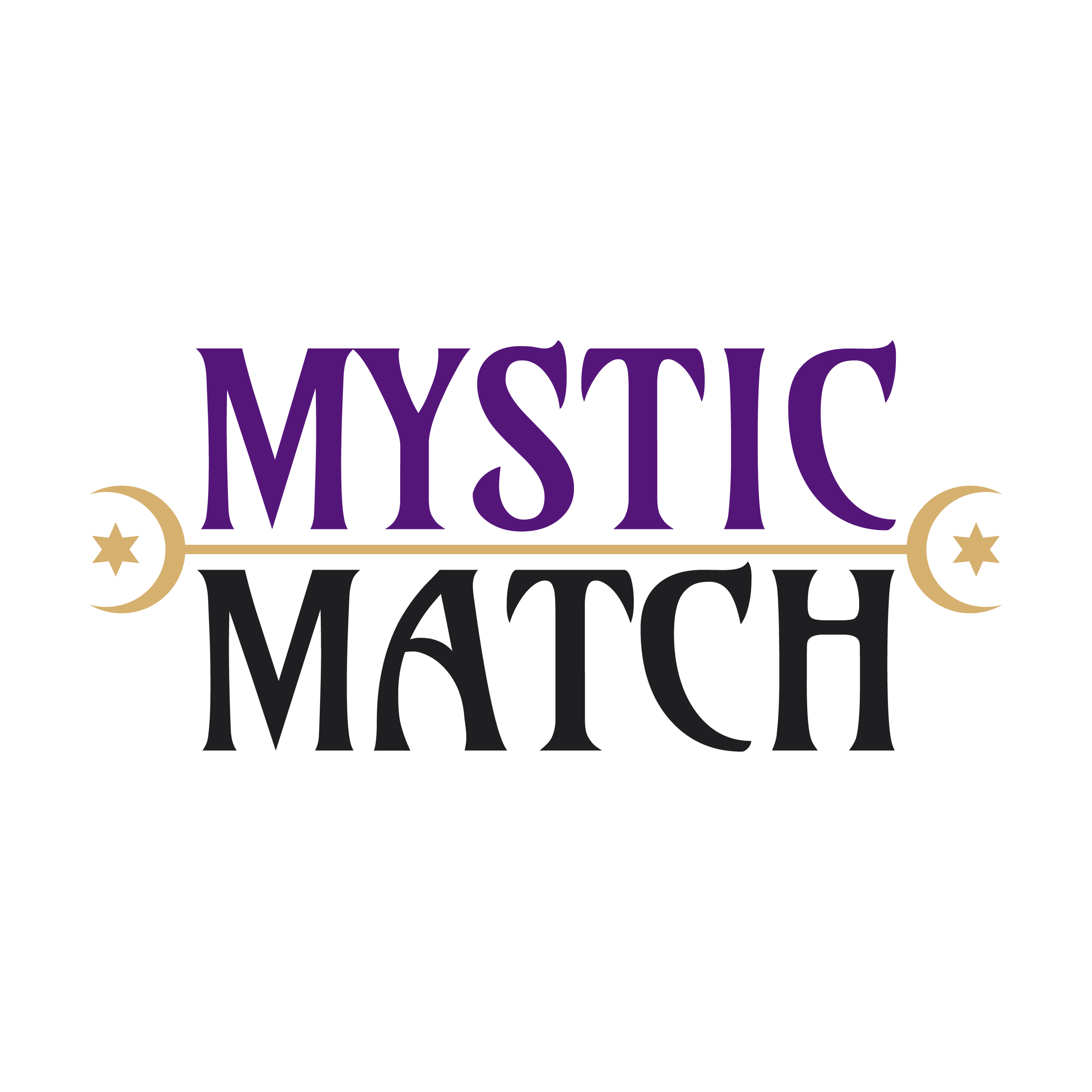 Mystic Match Thumb