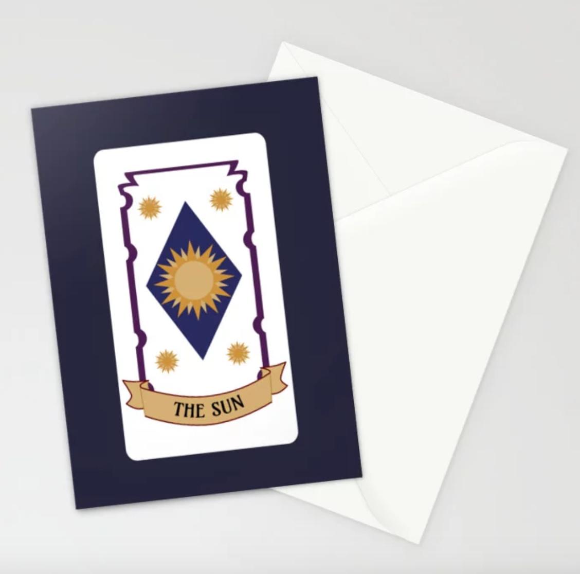 mm card