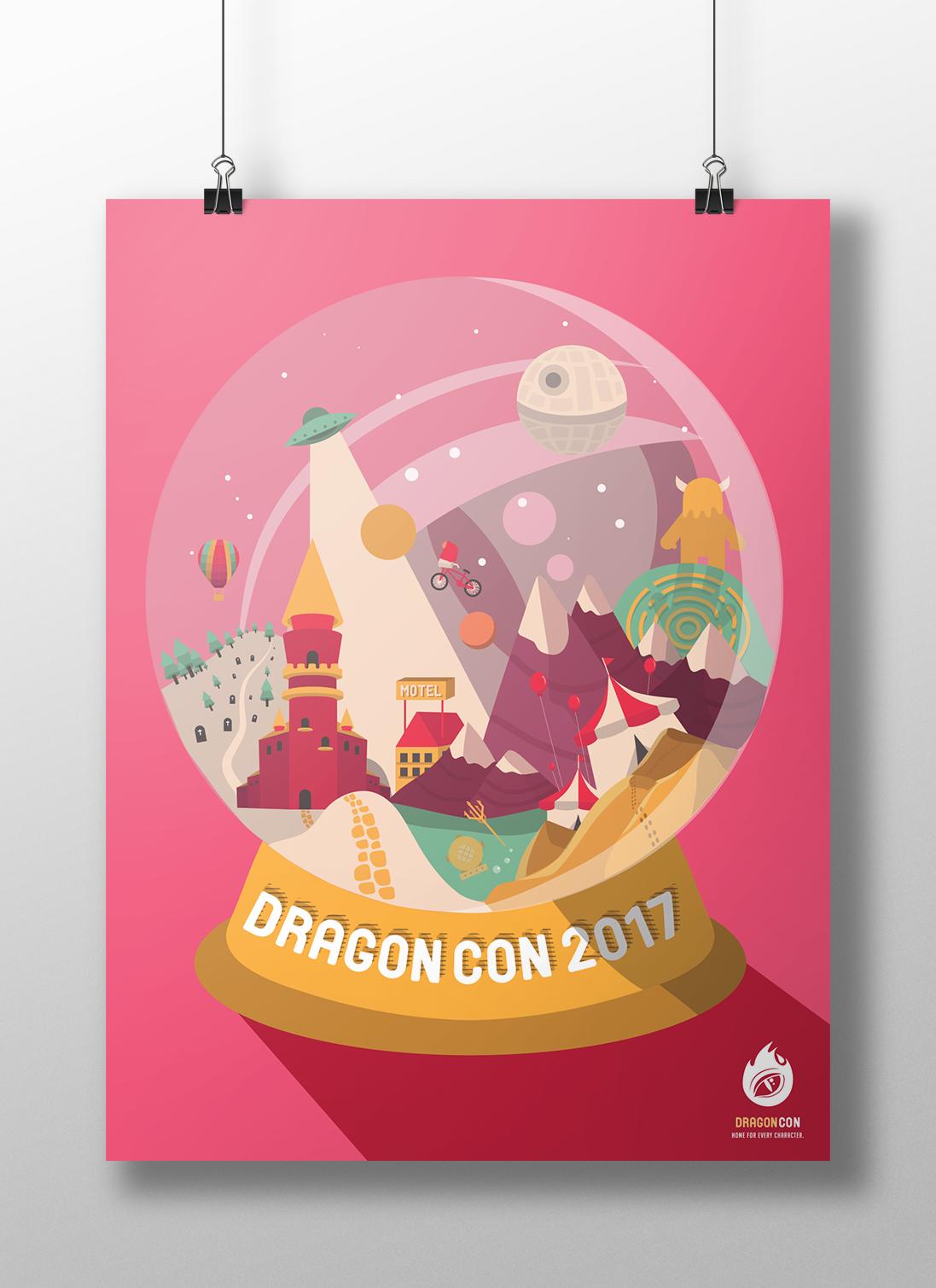 DragonConPosterMockup.png