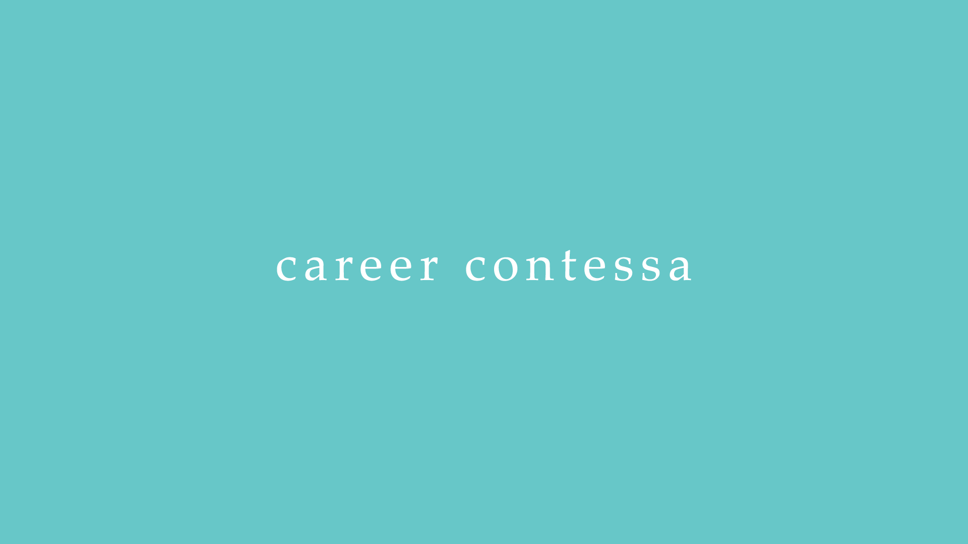 CareerContessa.png