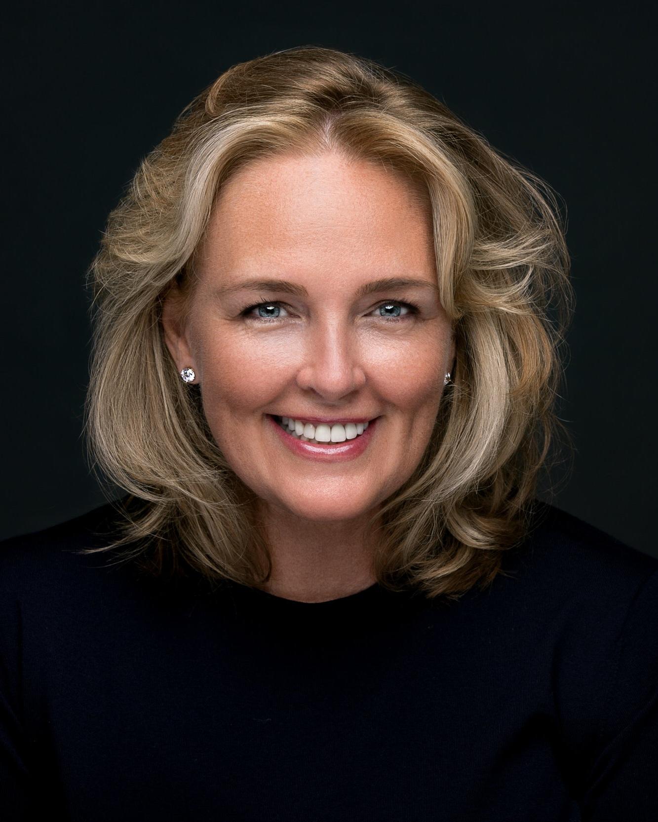 Sarah Beatty Buller