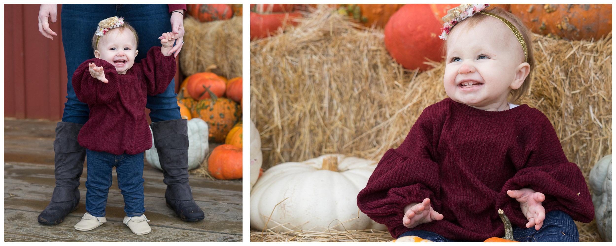 Sherwood Oregon Family Photography Cake Smash