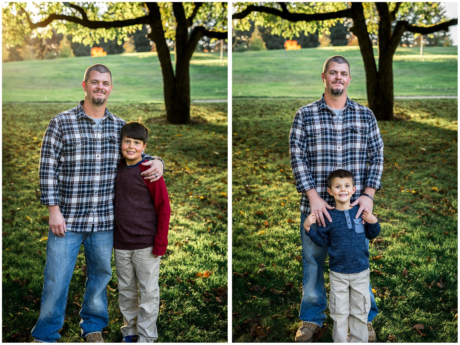 Langham Family 11.jpg