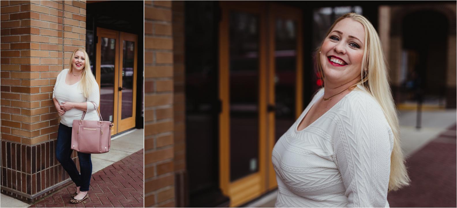 Personal Branding Photographer Lake Oswego