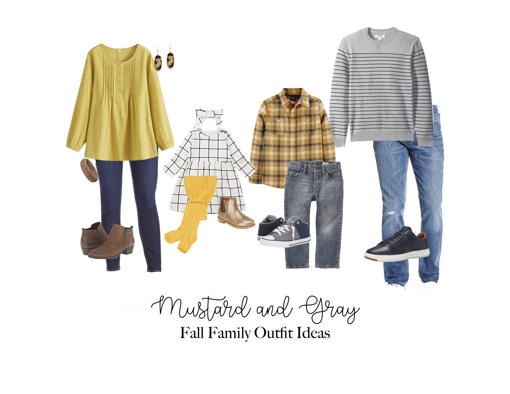 Yellow Fall Outfits jpg.jpg