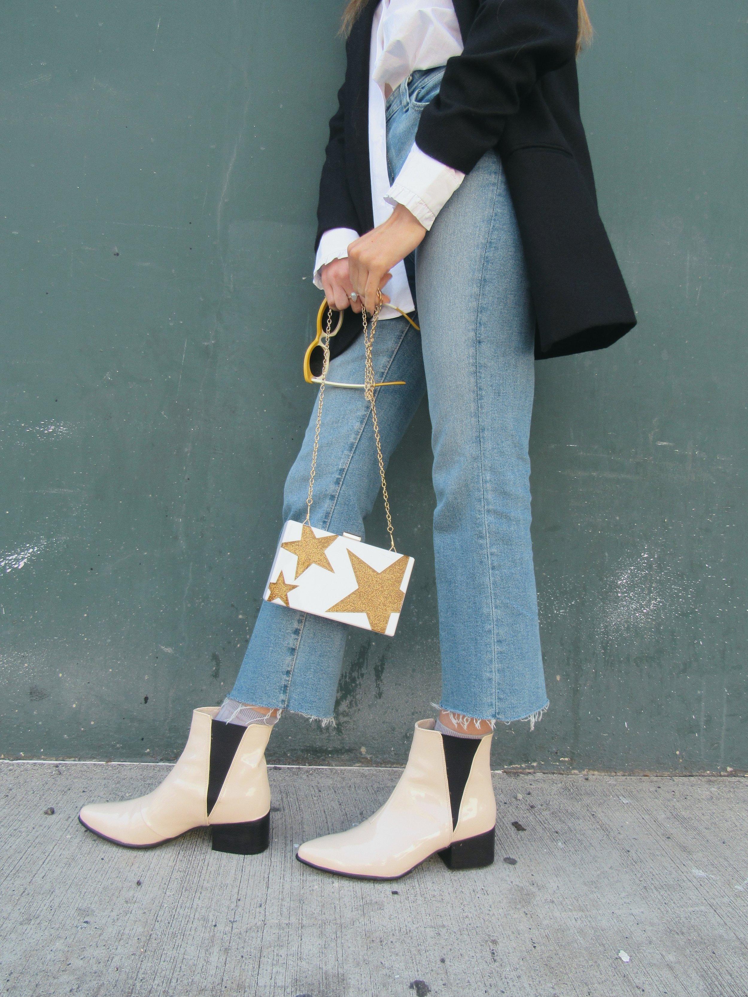 leg purse detail.jpg