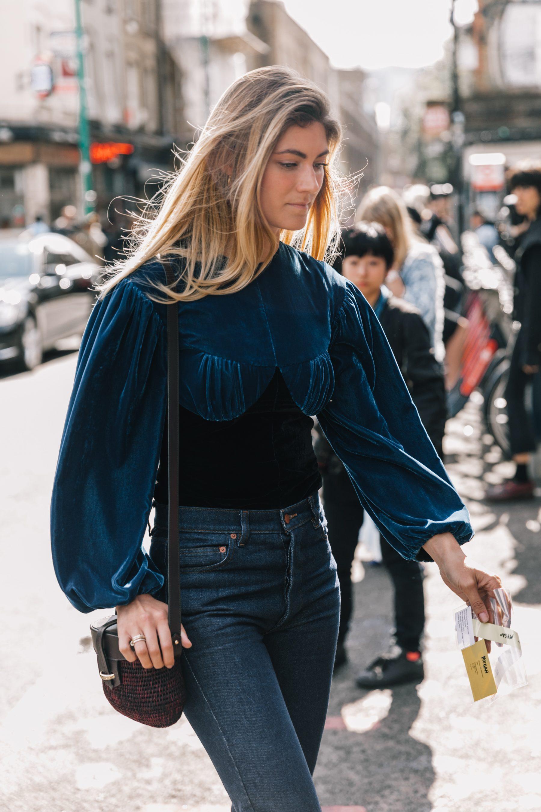 LFW-SS18-London_Fashion_Week-Street_Style-Vogue-Collage_Vintage-110-1-1800x2700.jpg