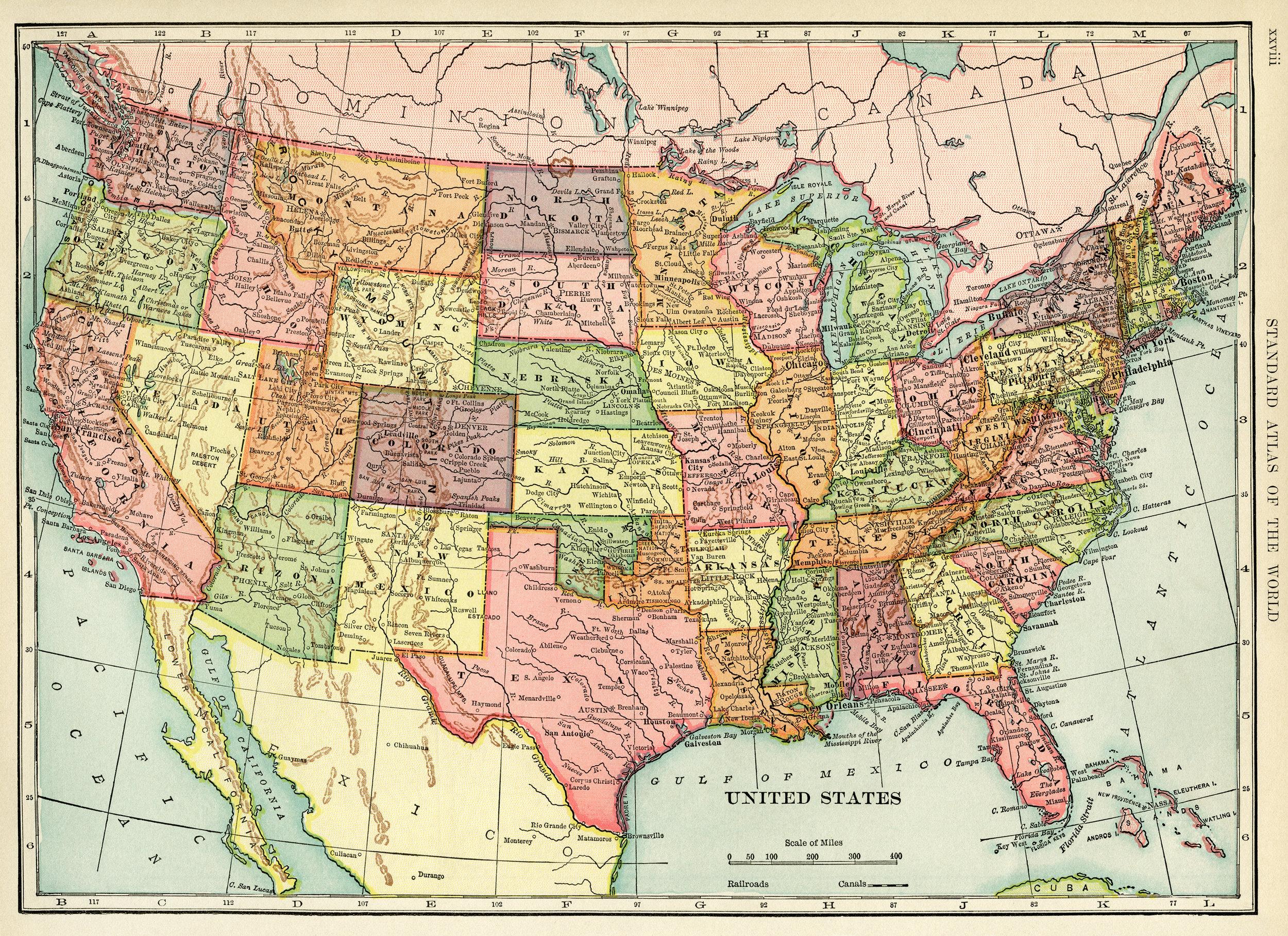 federalism1.jpg