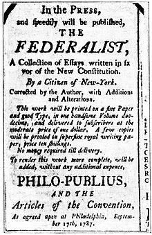 federalism2.jpg
