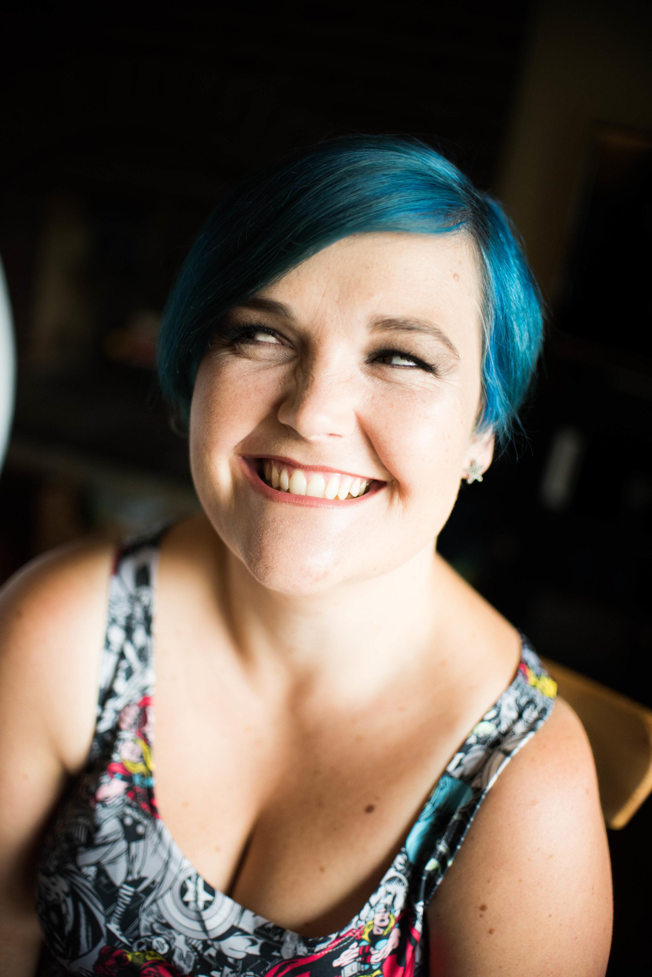Josie Amanda Makeup NWM-6.jpg