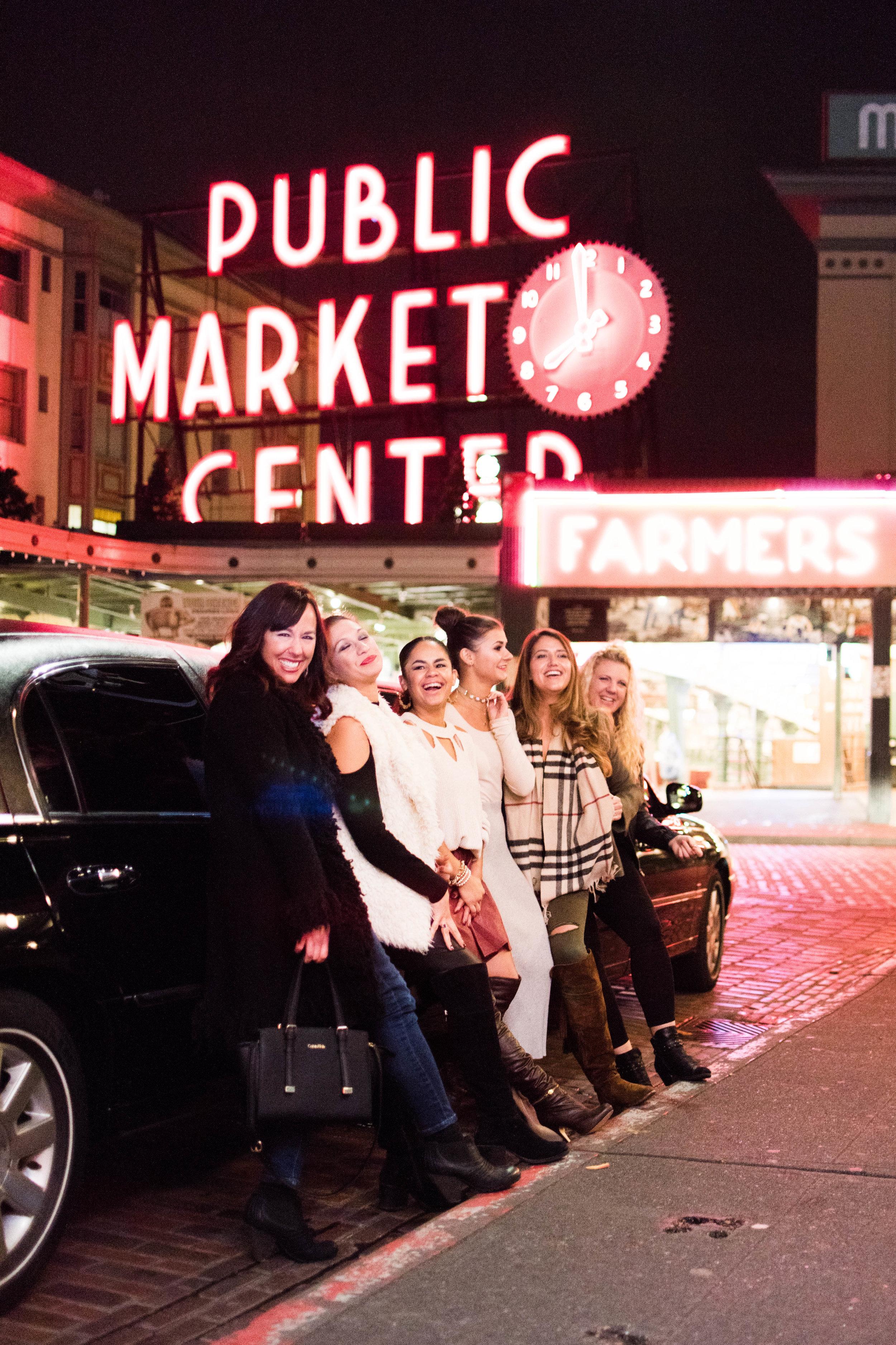 Golden Girls Night Out-22.jpg