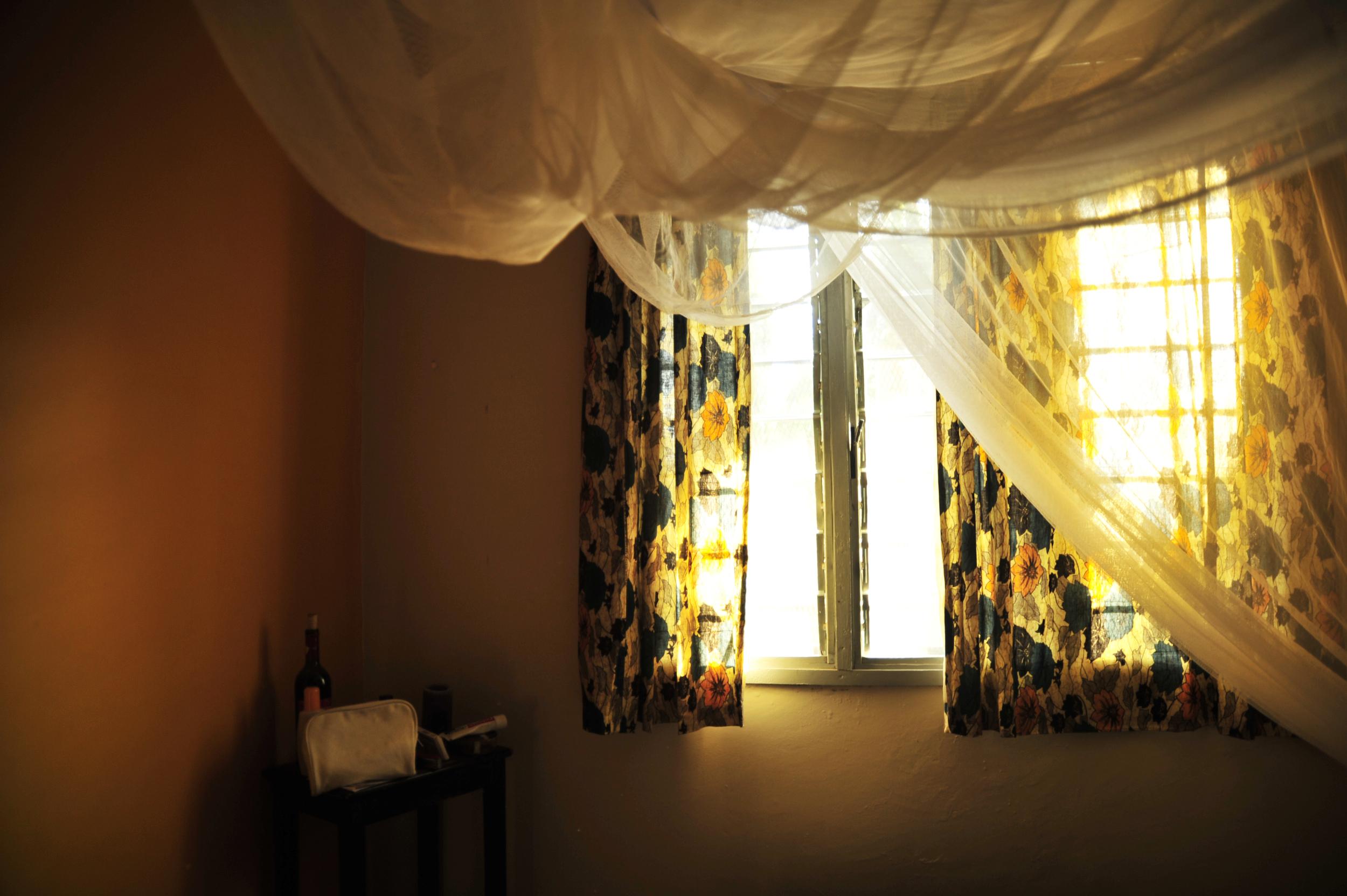 privateroom1.jpg
