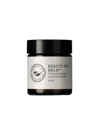 beauty-fix-balm_1024x1024.png