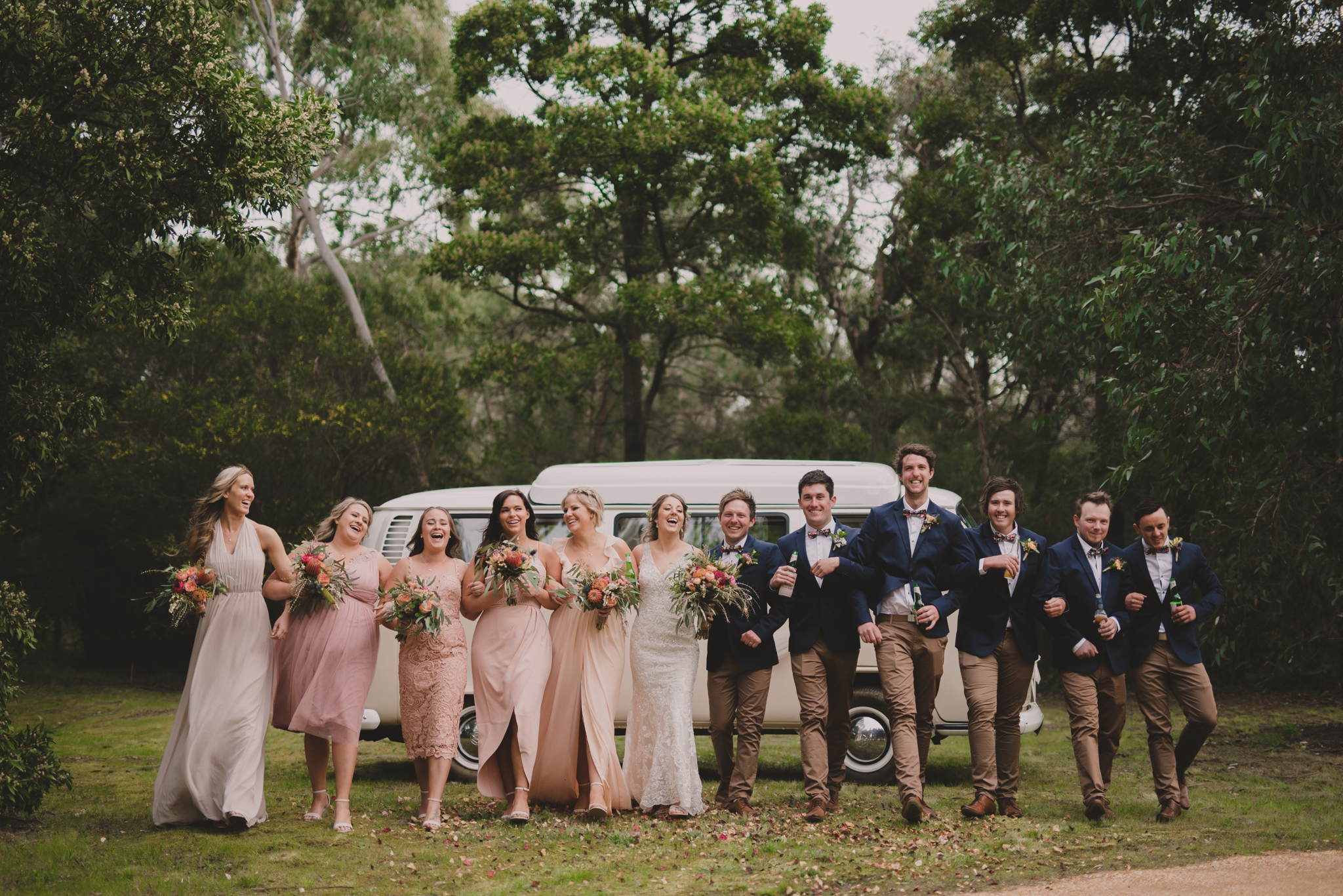 …Thank you! We had an amazing wedding and all the guests raved about how good the Tipi looked.    Thank you for helping to make our day amazing!    Jacqui and Nathan