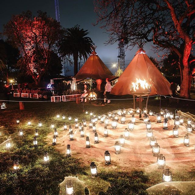Those brisk Winter nights... ❄️ This year @whiskywinefire will be returning, the perfect way to spend a Winter night 🙌🏼✨ • • • #diywedding #weddinginspiration #weddingstyle #melbourne #bride #victoria #weddingdress #weddinginspiration #tipihiremelbourne #bohobride #tipikata #countrywedding #victoriawedding #tipihirevictoria #eventhire #weddingflowers #weddingstyle #wedding2019 #melbournewedding #melbourneevents #centralvictoria #melbournecbd #gippsland #morningtonpeninsula #geelong #greatoceanroad #bendigo #ballarat #bellarinepeninsula #teepeewedding #tipiwedding #whatsonmelbourne