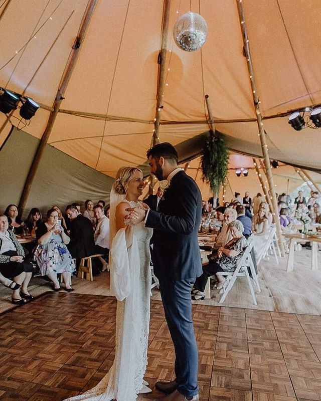 Two years on, and we still can't get over this dreamy, seaside wedding! 😍🙌🏼 Captured by @white_shutter_photography Venue @flinders_yacht_club Catering @moreishcatering @franklincoffee Dress @grace_loves_lace Planning @dreamcatcherweddings Florals @poppyculture_hq Celebrant @marrymemegan Stationary @_lovecarli Entertainment @jimmyandniki_ Featured @ivorytribe • • • #diywedding #weddinginspiration #weddingstyle #melbourne #bride #victoria #weddingdress #weddinginspiration #tipihiremelbourne #bohobride #tipikata #countrywedding #victoriawedding #tipihirevictoria #eventhire #weddingflowers #weddingstyle #weddingplans  #wedding2019 #melbournewedding #melbourneevents #centralvictoria #melbournecbd #gippsland #morningtonpeninsula #geelong #greatoceanroad #bendigo #ballarat #bellarinepeninsula #teepeewedding #tipiwedding