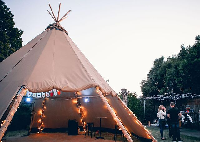Some small tipi loving for Tehya's 21st 🎉 Captured by @tngentertainment • • • #diywedding #weddinginspiration #weddingstyle #melbourne #bride #victoria #weddingdress #weddinginspiration #tipihiremelbourne #bohobride #tipikata #countrywedding #victoriawedding #tipihirevictoria #eventhire #weddingflowers #weddingstyle #weddingplans  #wedding2019 #melbournewedding #melbourneevents #centralvictoria #melbournecbd #gippsland #morningtonpeninsula #geelong #greatoceanroad #bendigo #ballarat #bellarinepeninsula #tipiwedding #melbournepartyhire