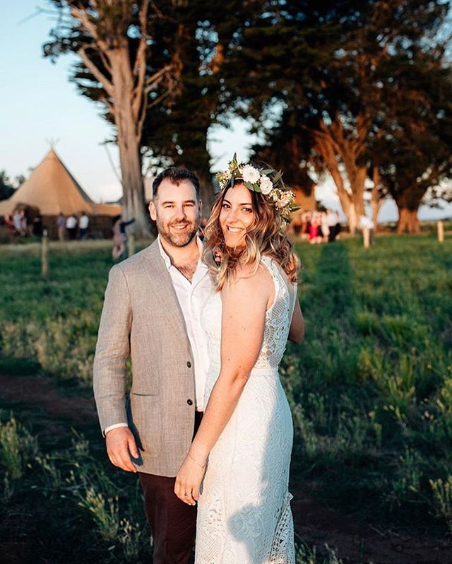 We are so excited that Kat and Matt's New Years Eve love-fest has been featured on @ivorytribe! If you missed it, head over to their page and click the link in their bio! Tap for the tribe, or see below: Venue @quirindistables Photographer @smithandarcher Floristry @woottonandnicholls HMUA @melindawain_makeup Dress @suzanneharward Catering @judderbareats, @theforgepizzeria & @the_brunswick_whey Entertainment @thewhitetree • • • #diywedding #weddinginspiration #weddingstyle #melbourne #bride #victoria #weddingdress #weddinginspiration #tipihiremelbourne #bohobride #tipikata #countrywedding #victoriawedding #tipihirevictoria #eventhire #weddingflowers #weddingstyle #weddingplans  #wedding2019 #melbournewedding #melbourneevents #centralvictoria #melbournecbd #gippsland #morningtonpeninsula #geelong #greatoceanroad #bendigo #ballarat #bellarinepeninsula #tipiwedding #partyhiremelbourne