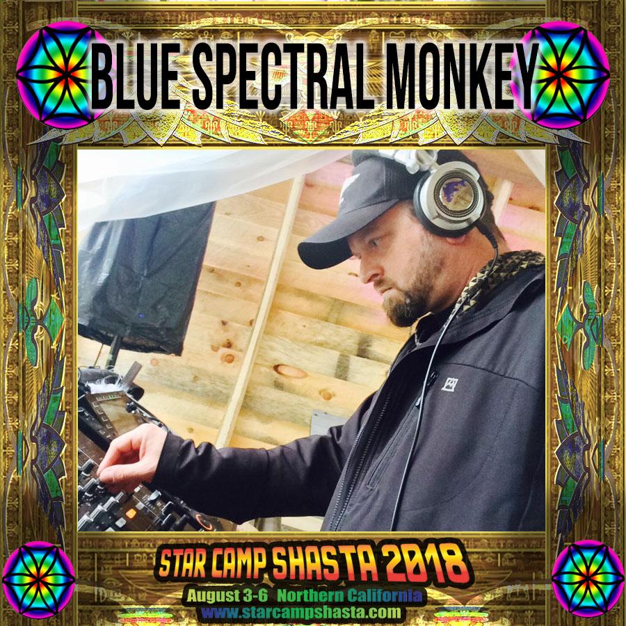 blue spectral monkey.jpg
