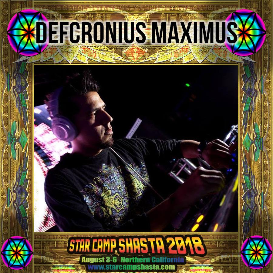 defcronius maximus.jpg