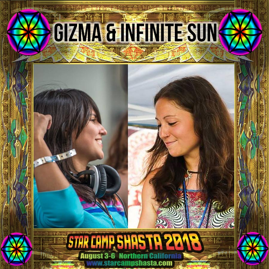 gizma and infinite sun.jpg