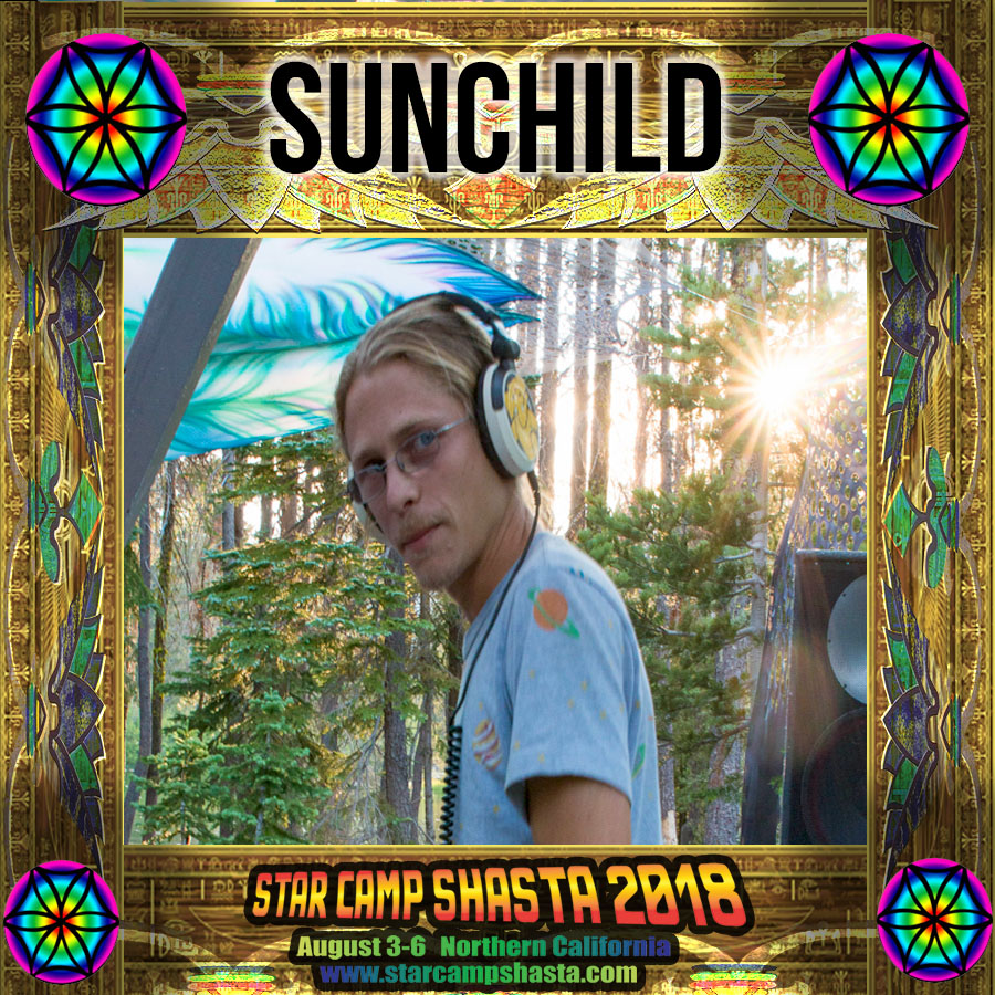 Sunchild.jpg