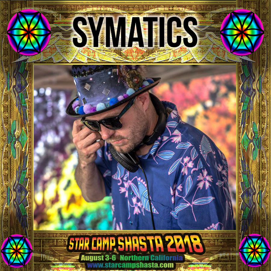 symatics.jpg