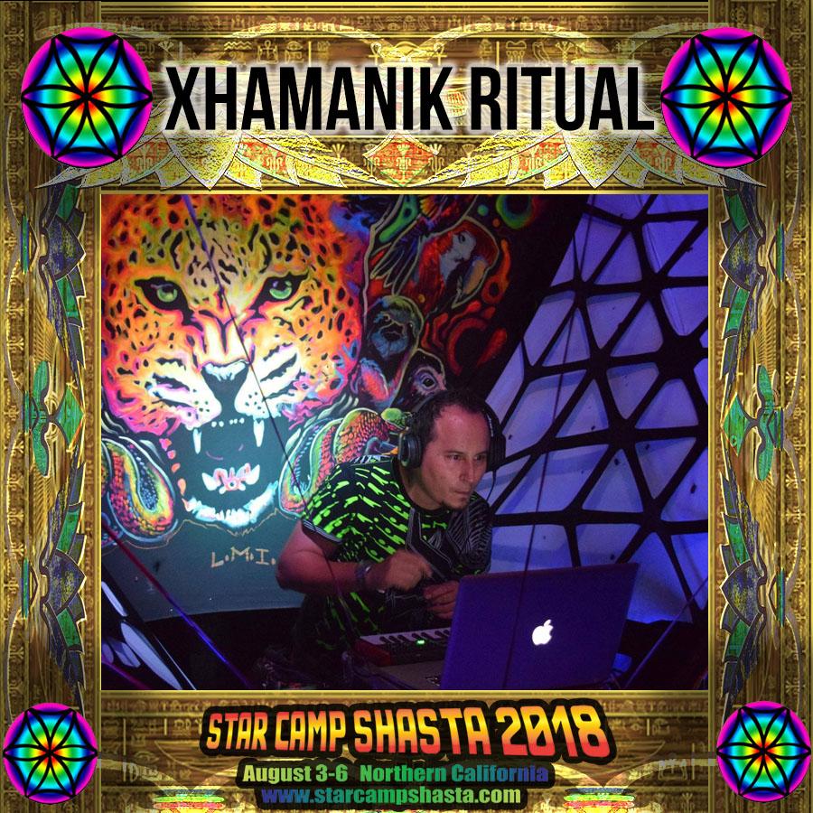 Xhamanik Ritual.jpg
