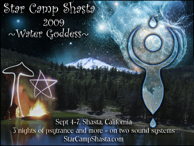 StarCampShasta - flyer final 4 web.jpg