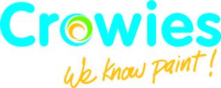 Crowies_we_know_paint_logo.jpg