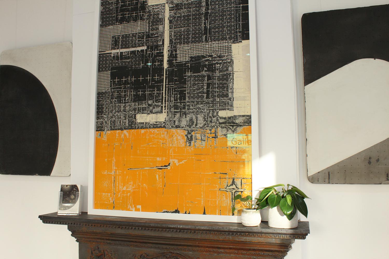 gallery 1 1500.jpg