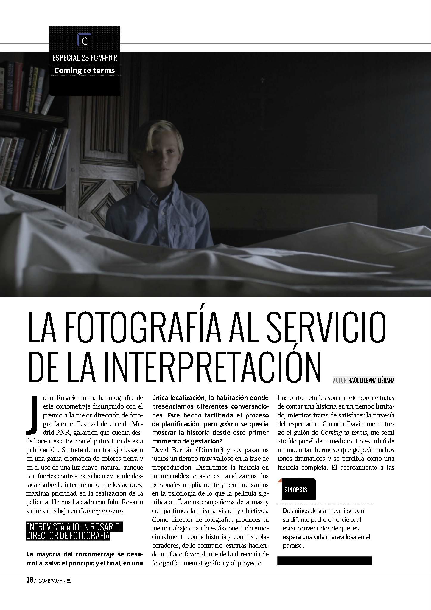 Cameraman Spanish Mag-1.png