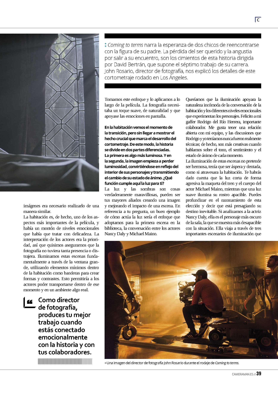 Cameraman Spanish Mag-2.png